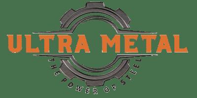 Usinagem – Ultra Metal